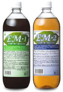 EMのコピー