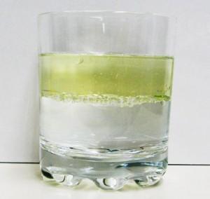水と油p0908_3_2